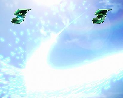 ウルトラアッセンブルアタックorセブン共闘リーチorウルトラ6兄弟リーチに発展濃厚。